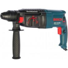 Bosch GBH 2-26 DRE Professional 0611253708