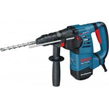 Bosch GBH 3-28 DFR Professional 061124A000