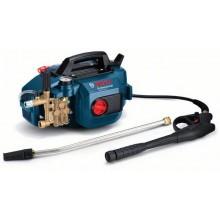 Мойка высокого давления Bosch GHP 5-13 C
