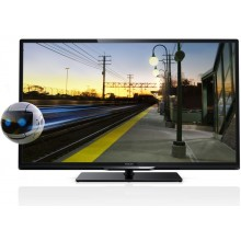 Телевизор Philips 32PFL4308T 32
