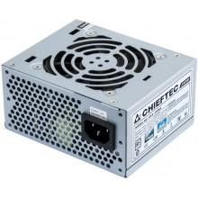 Блок питания Chieftec SMART SFX  SFX-350BS