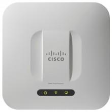 Точка доступа Cisco WAP551