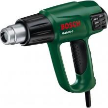Строительный фен Bosch PHG 600-3 060329B008
