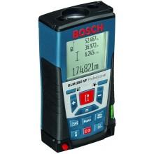 Bosch GLM 250 VF Professional 0601072100 без штатив