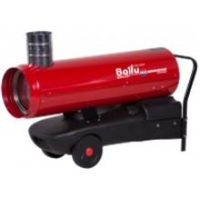 Тепловая пушка Ballu Biemmedue EC 22