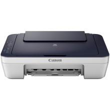 МФУ Canon PIXMA E404