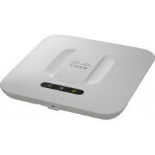 Точка доступа Cisco WAP561