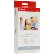 Картридж Canon KP-36IP 7737A001