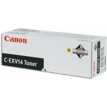 Картридж Canon C-EXV14 0385B002