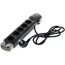 Фильтр-удлинитель APC P5BT-RS 1.83м