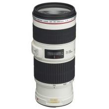 Объектив Canon EF 70-200mm f/4.0L IS USM (1258B005)