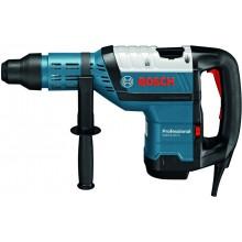 Bosch GBH 8-45 D Professional 0611265100