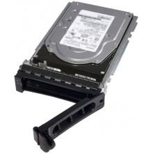 Жесткий диск Dell SATA 400-AEGK 4ТБ