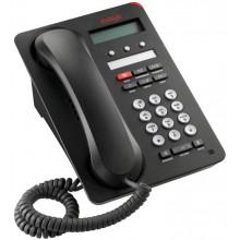 Проводной телефон AVAYA 1403