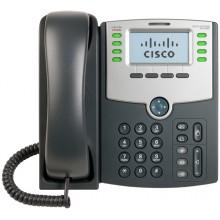 IP телефоны Cisco SPA508G