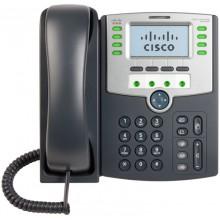 IP телефоны Cisco SPA509G