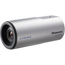 Камера видеонаблюдения Panasonic WV-SP105E