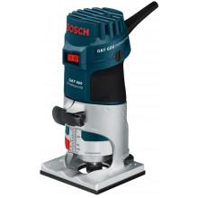 Фрезер Bosch GKF 600 Professional 060160A100