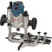 Bosch GOF 1600 CE Professional 0601624020