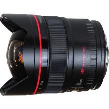 Объектив Canon EF 14mm f/2.8L II USM (2045B005)