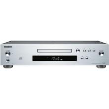 CD-проигрыватель Onkyo C-7000R Silver