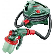 Краскопульт Bosch PFS 5000 E