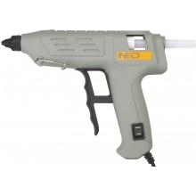 Клеевой пистолет NEO 17-082