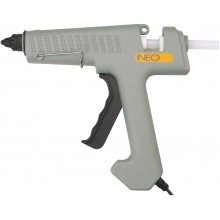 Клеевой пистолет NEO 17-080