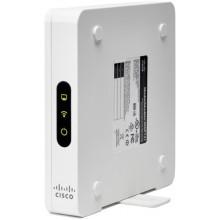 Точка доступа Cisco WAP131-E-K9
