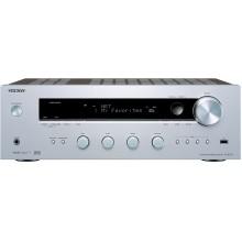 Аудиоресивер Onkyo TX-8130 Silver