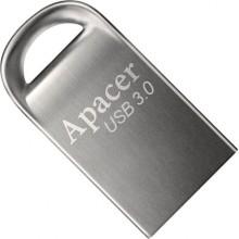 USB Flash (флешка) Apacer AH156  64ГБ