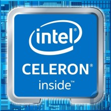 Процессор Intel Celeron Skylake G3900 BOX