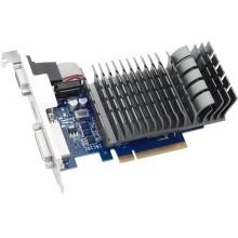 Видеокарта Asus GeForce GT 710 710-2-SL