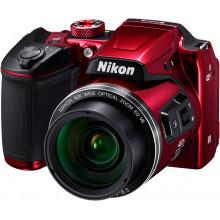 Фотоаппарат Nikon Coolpix B500 (VNA953E1)