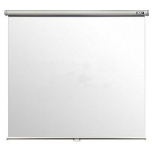 Acer Projection Screen Manual 174x174