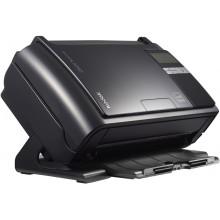 Сканер Kodak i2820