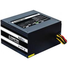 Блок питания Chieftec Smart A8  GPS-500A8