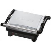 Контактный гриль Sencor SBG 3050