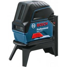 Bosch GCL 2-15 Professional 0601066E00 чехол