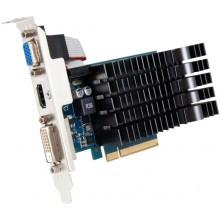 Asus GeForce GT 730 GT730-SL-2GD5-BRK