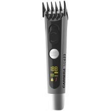 Машинка для стрижки волос Carrera CRR-623