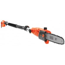 Кусторез Black&Decker PS7525