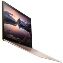 Характеристики и описание Asus ZenBook 3 UX390UA [UX390UA-GS053R]