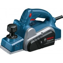 Bosch GHO 6500 Professional 0601596000