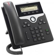 IP телефоны Cisco 7811