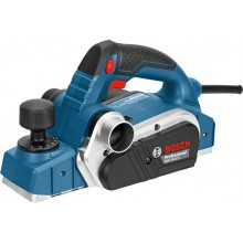 Bosch GHO 26-82 D Professional 06015A4301