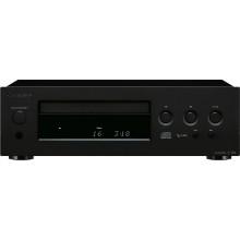 CD-проигрыватель Onkyo C-755 Black