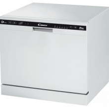 Посудомоечная машина Candy CDCP 8/E 07