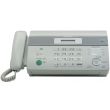 Факс Panasonic KX-FT982