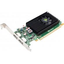 Видеокарта Dell NVS 310 490-BCYW